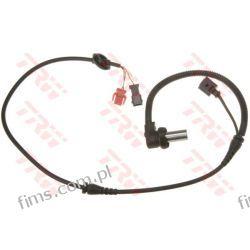 GBS2502 TRW CZUJNIK ABS VW PASSAT SUPERB  AUDI A4 PRZÓD  8D0927803D  30122