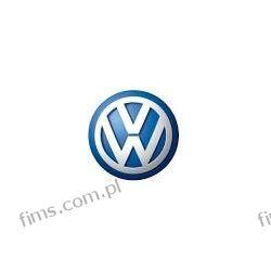 1K0906627B VAG ZAWÓR CIŚNIENIA DOŁADOWANIA AUDI SEAT SKODA VW   Iskrowe