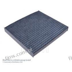K1161A ADM52503 BLUE PRINT FILTR KABINOWY MAZDA 2  MAZDA 6  CX-7  GJ6B61P11  K1161A  LAK158   F505401  40F3009