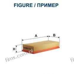 AP035/7 FILTRON FILTR POWIETRZA MERCEDES C E SLK  W205 W212 R172  2740940104  C28004