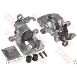 BHN165E TRW ZACISK HAMULCOWY VW SHARAN 95-10 ALHAMBRA GALAXY PRAWY TYŁ  1001959  1121350  1478429  7M0615424