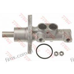 PML405 TRW POMPA HAMULCOWA FORD FOCUS II 04-08 (+ABS,-ESP) C-MAX MAZDA 3  1469140  BPYS4340Z  41442  03.2125-0483.3