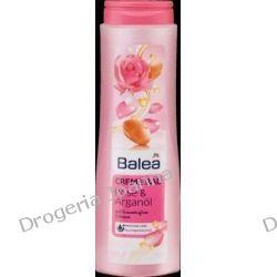BALEA kremowy płyn do kąpieli róża/olejek arganowy Kosmetyki pielęgnacyjne