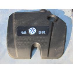 VW Golf IV Bora Seat Leon 1.6 SR oslona silnika