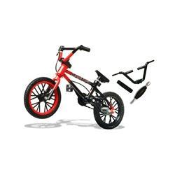 FLICK TRIX BMX ROWER