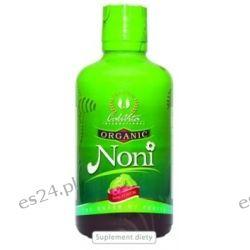 Organic Noni (946 ml) - NOWOŚĆ! (946 ml)