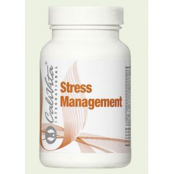Stress Managment Preparaty