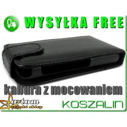 ELEGANCE FUN etui FUTERAŁ kabura Sony Xperia L
