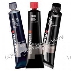 Goldwell Topchic Hair Color, profesjonalna farba fryzjerska, 60ml