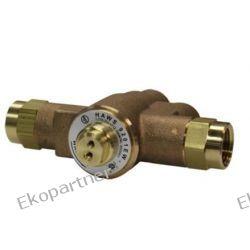 Mieszacz termostatyczny ciepłej i zimnej wody, 38 l (myjka do o/t)