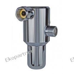 Mieszacz termostatyczny ciepłej i zimnej wody, 30 l (myjka do o/t)