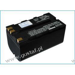 Leica GBE221 4400mAh 32.56Wh Li-Ion 7.4V (Cameron Sino) Przyrządy geodezyjne