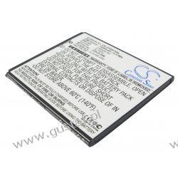 Coolpad 9150 / CPLD-306 1450mAh 5.37Wh Li-Ion 3.7V (Cameron Sino) Pozostałe