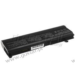 Toshiba Satellite A80 / PA3451U-1BRS 4400mAh Li-ion 14.4V (GreenCell)