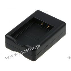 Sony Cyber-shot DSC-HX300 / BC-CSXB ładowarka USB DC 4.2V x 2 do NP-BX1 (Cameron Sino) Zasilanie aparatów