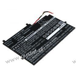 Acer Aspire Switch 11 SW5-173 / AP15B8K 4400mAh 33.44Wh Li-Polymer 7.6V (Cameron Sino) Pozostałe