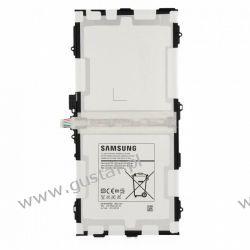 Samsung Galaxy Tab3 10.5 / EB-BT800FBE (oryginalny)