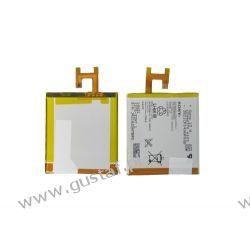 Sony M2 / LIS1551ERPC (oryginalny)