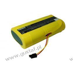 Laser Alignment 3900 / 0667-01 5000mAh 24.00Wh Ni-MH 4.8V (Cameron Sino) Przemysł
