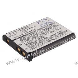 Sony VGP-BMS77 / SP60BPRA9C 660mAh 2.44Wh Li-Ion 3.7V (Cameron Sino) Telefony i Akcesoria