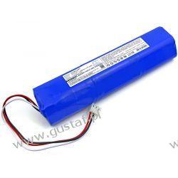 Resmed Elisee 150 / BAT013514 7800mAh 112.32Wh Li-Ion 14.4V (Cameron Sino) Zdrowie i Uroda