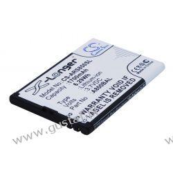 Maxcom MM141 / D243 1700mAh 6.29Wh Li-Ion 3.7V (Cameron Sino) Telefony i Akcesoria