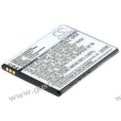 ZTE Blade GF3 / Li3818T43P3h665344 1500mAh 5.55Wh Li-Ion 3.7V (Cameron Sino) Telefony i Akcesoria