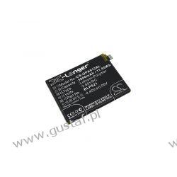 Oppo R9s / BLP621 3000mAh 11.55Wh Li-Polymer 3.85V (Cameron Sino) Telefony i Akcesoria