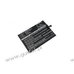 Gionee M6 / BL-N5000D 5000mAh 19.00Wh Li-Polymer 3.8V (Cameron Sino) Telefony i Akcesoria