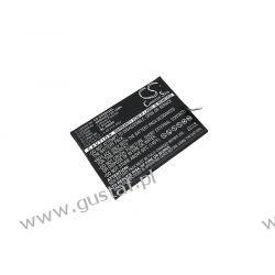 Gionee M6 Plus / BL-N6020 6000mAh 23.10Wh Li-Polymer 3.85V (Cameron Sino) Telefony i Akcesoria