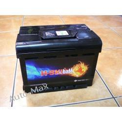 Akumulator Westa H-SKIbatt 50Ah 420A L-