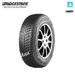 Bridgestone  -  205/55R16 BLIZZAK LM001 91H  Opony