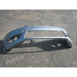 Ford Mondeo MK4 zderzak przód przedni Oryginał