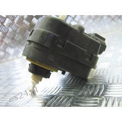 Nissan Almera silniczek regulacji lampy Lampy tylne