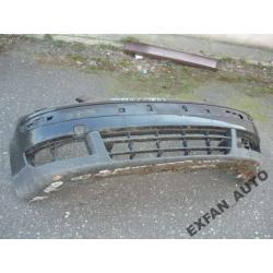 VW Touran Caddy zderzak przód przedni spryski Lampy tylne