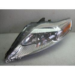Ford Mondeo lewa lampa reflektor oryginał