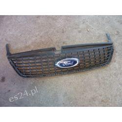 Ford Mondeo MK4 grill atrapa oryginał 7s71