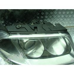 VW Passat B5 FL górne uchwyty mocowania lampy