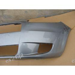 Fiat Grande Punto zderzak przód przedni oryginał