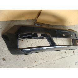 Opel Zafira B zderzak przód przedni oryginał