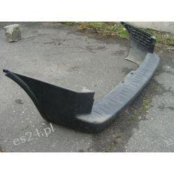 Zderzak tylny tył Opel Combo C 2001-10