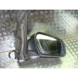 Ford Focus II lusterko prawe elektryczne