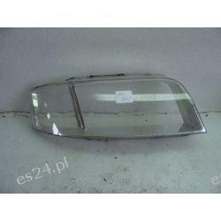 Audi A6 C5 prawy klosz lampa przód