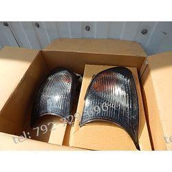 BMW 3 E46 2001-> KIERUNKOWSKAZY NOWE DEPO Lampy tylne
