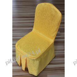Pokrowiec - Z naszymi krzesłami tylko 22 zł