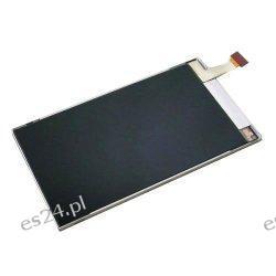 Oryginalny wyświetlacz Nokia 5230, 5235, 5800x, 5800ix, C5-03, C6, C6-00, N97 mini, X6