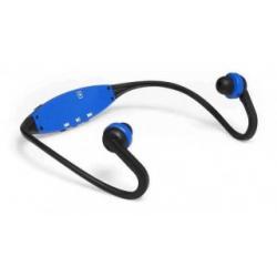 3 Motion - słuchawki z  odtwarzaczem MP3...