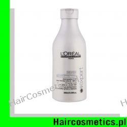 LOREAL  SILVER  szampon do włosów rozjaśnionych
