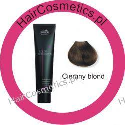 Farba Joanna Professional - 6 - Ciemny blond