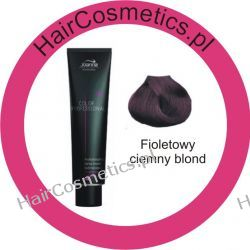 Farba Joanna Professional - 6,2 - Fioletowy ciemny blond
